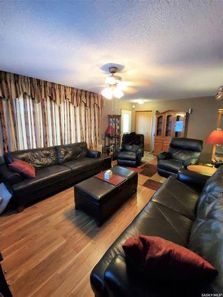 Photo 4: 409 Henry Street in Estevan: Hillside Residential for sale : MLS®# SK855940