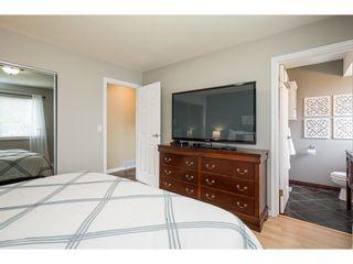 "Photo 18: 20955 94B Avenue in Langley: Walnut Grove House for sale in ""Walnut Grove"" : MLS®# R2576633"