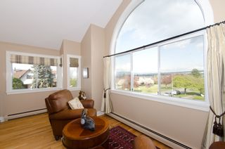 Photo 22:  in Vancouver: Home for sale : MLS®# v885670