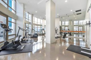 Photo 24: 2704 1200 ALBERNI STREET in Vancouver: West End VW Condo for sale (Vancouver West)  : MLS®# R2519364