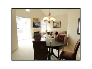 Photo 4: PH6 15368 16A Ave: King George Corridor Home for sale ()  : MLS®# F1417766