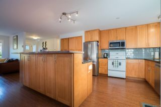 Photo 6: 2499 Divot Dr in Nanaimo: Na Departure Bay House for sale : MLS®# 861135