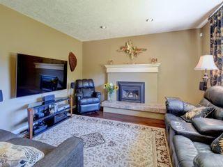 Photo 9: 1187 SLOAN Terr in : SE Sunnymead House for sale (Saanich East)  : MLS®# 883777