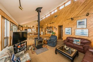 Photo 19: 35 Crystal Springs Drive: Rural Wetaskiwin County House for sale : MLS®# E4247176