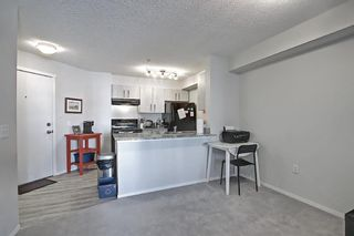 Photo 10: 3420 4641 128 Avenue NE in Calgary: Skyview Ranch Apartment for sale : MLS®# A1106326