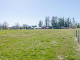 Photo 47: 2465 Quennell Rd in : Na Cedar House for sale (Nanaimo)  : MLS®# 872994