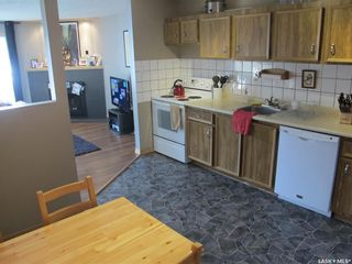 Photo 3: 202 610 Hilliard Street West in Saskatoon: Exhibition Residential for sale : MLS®# SK870236