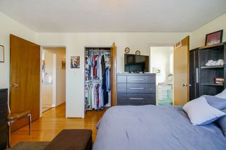 Photo 18: 320 E 54TH Avenue in Vancouver: South Vancouver House for sale (Vancouver East)  : MLS®# R2571902