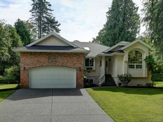 Photo 29: 9255 Jura Rd in North Saanich: NS Ardmore House for sale : MLS®# 842930