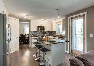Photo 11: 145 Hawkdale Circle NW in Calgary: Hawkwood Detached for sale : MLS®# A1143045