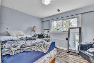 Photo 38: 12970 104 Avenue in Surrey: Cedar Hills House for sale (North Surrey)  : MLS®# R2530111