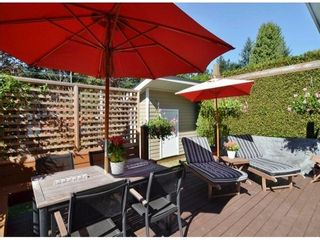 Photo 17: 1387 128A Street in Surrey: Home for sale : MLS®# F1422626