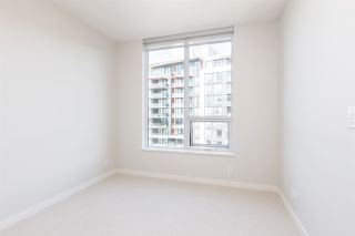 Photo 9: 1805 3487 BINNING Road in Vancouver: University VW Condo for sale (Vancouver West)  : MLS®# R2447967