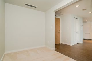 """Photo 12: 807 3331 BROWN Road in Richmond: West Cambie Condo for sale in """"AVANTI 2 by Polygon"""" : MLS®# R2623901"""