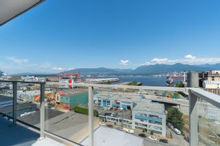"""Photo 3: PH9 955 E HASTINGS Street in Vancouver: Strathcona Condo for sale in """"Strathcona Village"""" (Vancouver East)  : MLS®# R2617989"""