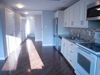 Photo 8: 2 20 Emily Street in Parry Sound: House (3-Storey) for lease : MLS®# X5370293