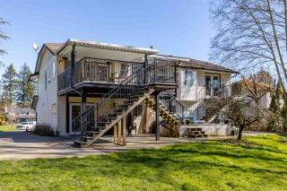 Photo 35: 14311 65 Avenue in Surrey: East Newton House for sale : MLS®# R2564133