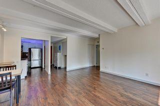 Photo 9: 707 9918 101 Street in Edmonton: Zone 12 Condo for sale : MLS®# E4254228