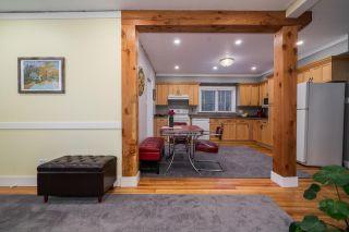 Photo 5: 20675 LORNE Avenue in Maple Ridge: Southwest Maple Ridge House for sale : MLS®# R2534798