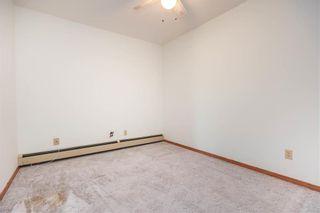 Photo 20: 302 697 St Anne's Road in Winnipeg: St Vital Condominium for sale (2E)  : MLS®# 202115114