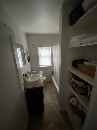 Photo 7: 9654 HAZEL Street in Chilliwack: Chilliwack N Yale-Well House for sale : MLS®# R2529154