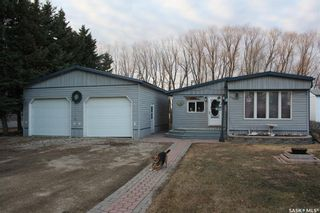 Photo 2: 230 Cottonwood Crescent in Churchbridge: Residential for sale : MLS®# SK849258