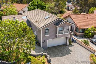 Main Photo: SCRIPPS RANCH House for sale : 5 bedrooms : 10409 Alderbranch Pt in San Diego