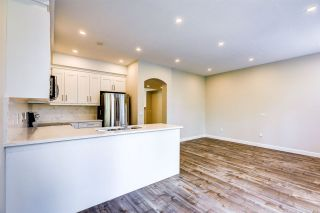 """Photo 6: 63 7500 CUMBERLAND Street in Burnaby: The Crest Townhouse for sale in """"Wildflower"""" (Burnaby East)  : MLS®# R2372290"""