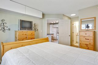 Photo 19: 509 777 3 Avenue SW in Calgary: Eau Claire Apartment for sale : MLS®# A1116054