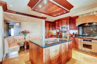 Photo 21: Condo for sale : 2 bedrooms : 939 Coast Blvd #21DE in La Jolla