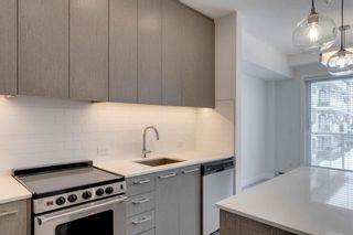 Photo 10: 1210 76 Cornerstone Passage NE in Calgary: Cornerstone Apartment for sale : MLS®# A1072557