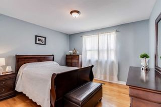 Photo 18: 424 Pineland Avenue in Oakville: Bronte East House (Bungalow) for sale : MLS®# W5213169