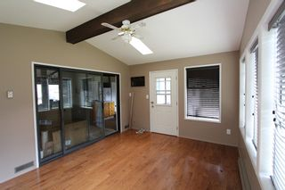 Photo 23: 520 Lakeshore Drive in Chase: House for sale : MLS®# 153005