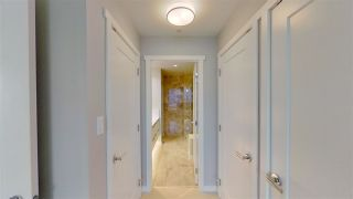 """Photo 11: 908 118 CARRIE CATES Court in North Vancouver: Lower Lonsdale Condo for sale in """"PROMENADE"""" : MLS®# R2529974"""