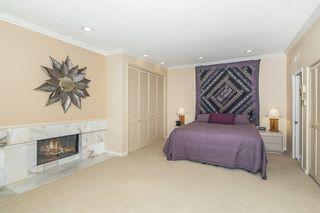 Photo 15: LA JOLLA Townhouse for sale : 3 bedrooms : 7977 Caminito Del Cid