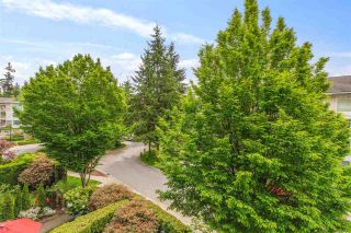 """Photo 19: 304 3600 WINDCREST Drive in North Vancouver: Roche Point Condo for sale in """"Windsong at Ravenwoods"""" : MLS®# R2583675"""