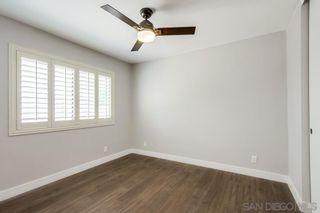 Photo 27: ENCINITAS House for sale : 4 bedrooms : 343 Cerro St