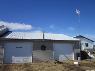 Photo 4: Backstrom Acreage in Torch River: Residential for sale (Torch River Rm No. 488)  : MLS®# SK849189