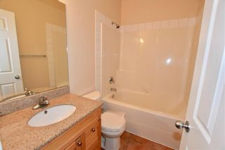 Photo 11: 746 Carriage Lane Drive: Carstairs House for sale : MLS®# C4165692