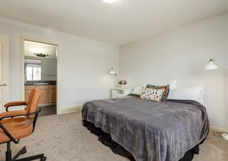 Photo 19: 64 Prestwick Manor SE in Calgary: McKenzie Towne Detached for sale : MLS®# A1092528