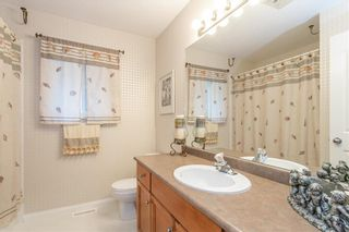 Photo 13: 13390 237A Street in Maple Ridge: Silver Valley House for sale : MLS®# R2331024
