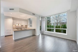 """Photo 17: 5822 PATTERSON Avenue in Burnaby: Metrotown Townhouse for sale in """"Aldynne on the Park"""" (Burnaby South)  : MLS®# R2522386"""