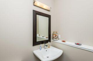 Photo 21: 9813 106 Avenue: Morinville House for sale : MLS®# E4246353
