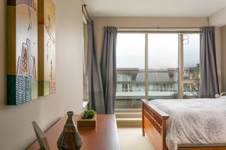 "Photo 12: 511 580 RAVEN WOODS Drive in North Vancouver: Roche Point Condo for sale in ""Seasons"" : MLS®# R2252885"