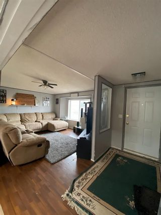 Photo 2: 36 Sagebrush Estates in Rural Newell, County of: Rural Newell County Mobile for sale : MLS®# A1097351