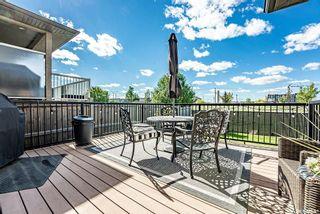 Photo 43: 335 Thode Avenue in Saskatoon: Willowgrove Residential for sale : MLS®# SK870448