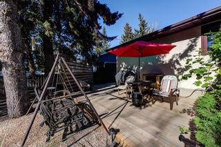 Photo 37: 17 STANLEY Drive: St. Albert House for sale : MLS®# E4266224