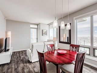 Photo 9: 1905 210 15 Avenue SE in Calgary: Beltline Apartment for sale : MLS®# A1098110