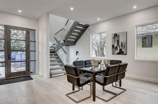 Photo 3: 2044 43 Avenue SW in Calgary: Altadore Detached for sale : MLS®# A1090100