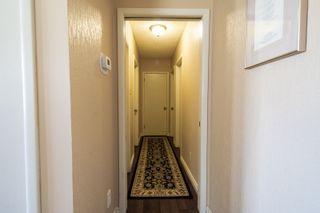 Photo 19: 30 LaVerendrye Crescent in Portage la Prairie: House for sale : MLS®# 202108992